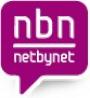NetByNet