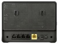 D-LINK DIR-320/A/D1A