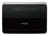 D-LINK DIR-615/K/R1A