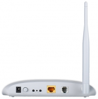 Роутер DSL TP-Link TD-W8151N