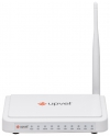 Роутер DSL Upvel UR-344AN4G+