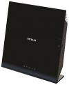 Роутер DSL NETGEAR D6200-100PES