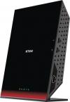 Роутер DSL NETGEAR D6300-100PES